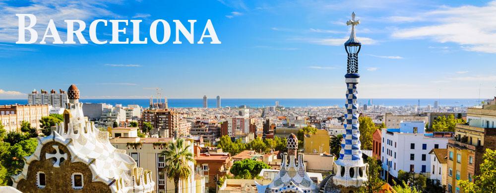 Barcelona-slider