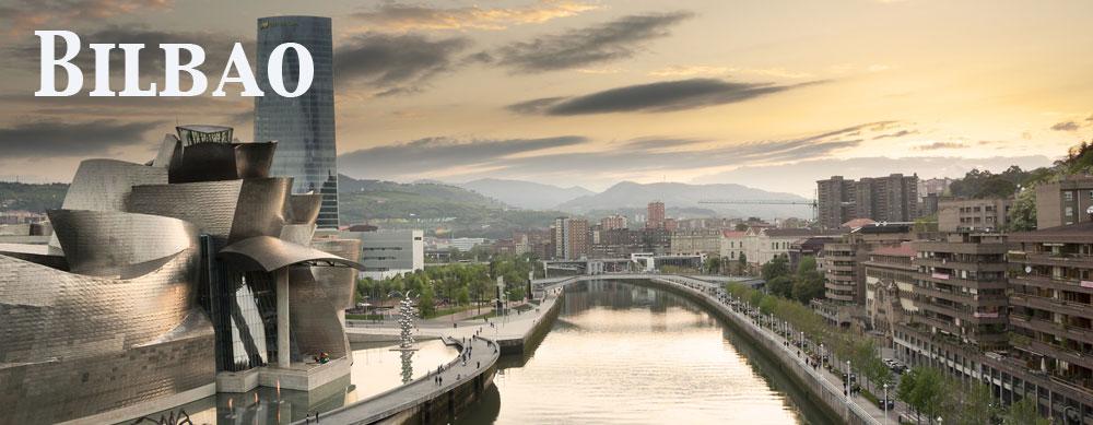 Bilbao-slider