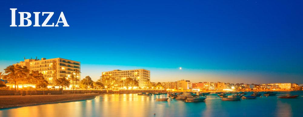 Ibiza-slider