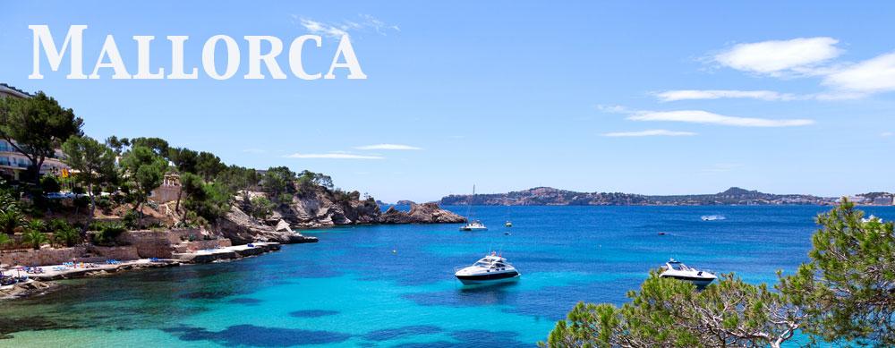 Mallorca-slider