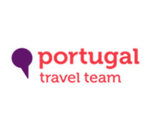 Our DMCs Portugal Travel Team