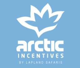 Our DMCs Arctic Incentives