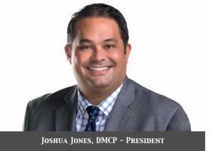 Josh-Jones-1