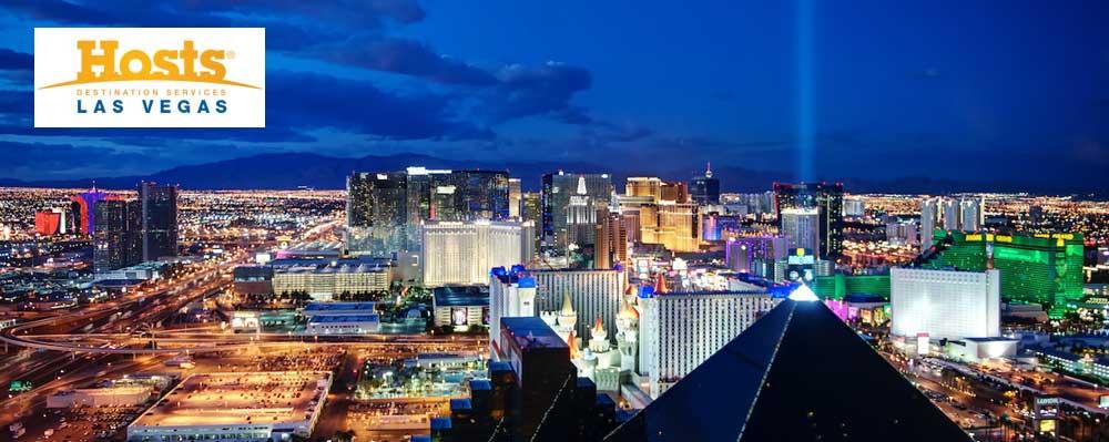 Las Vegas-header