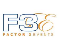 Factor-3-Spanish DMCs