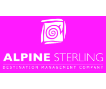 Our DMCs Alpine Sterling