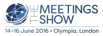 Meetings Show_2016_logohome