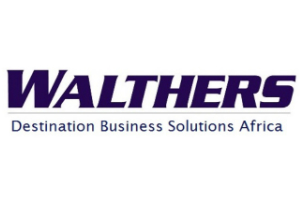 Our DMCs Walthers Southern Africa Regional Network