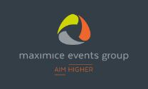 Our DMCs Maximice Events Group