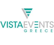 Our DMCs Vista Events