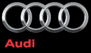 Iceland Audi