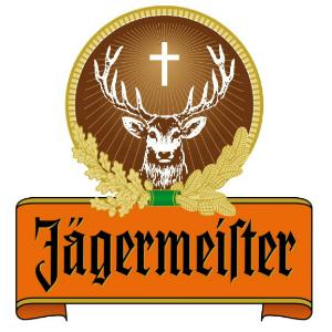 Iceland Jagermeister