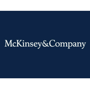 Iceland McKinsey