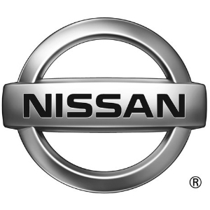 Iceland Nissan